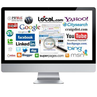 Connect Media er et af Danmarks firmaer indenfor søgemaskineoptimering, hvor der fokuseres på langsigtede holdbare løsninger og resultater, der er direkte målbare. Mere end 9 års erfaring indenfor søgeoptimering af websites og shops sikre dig en god investering, der hurtigt vil betale sig hjem i kraft af øget synlighed på de mest konverterende søgeord i Google.