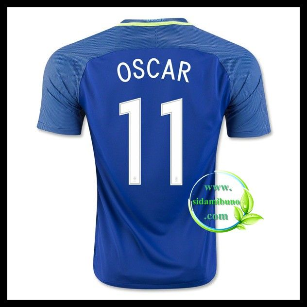 Brazil-2016-WC-Away-OSCAR-11-ZZ00a.jpg (632×632)