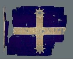 The Battle at the Eureka Stockade was the most significant conflict in Australian colonial history.  There had been other small and scattered...