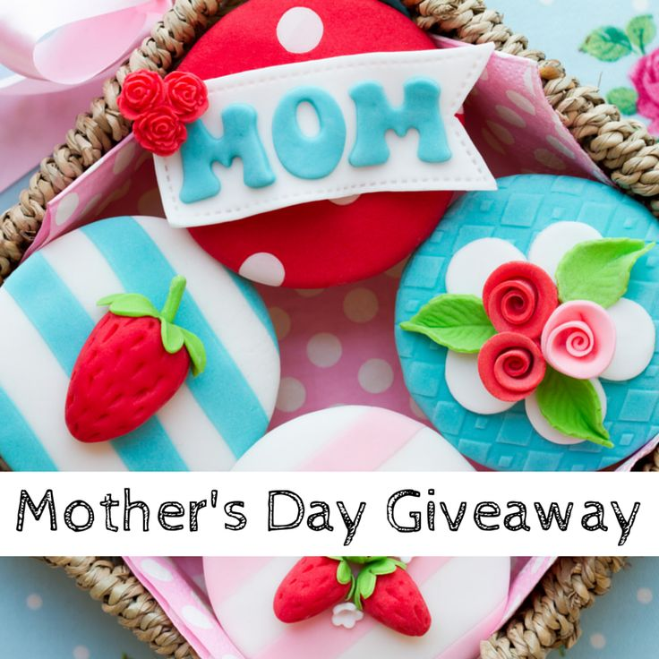 With Mother's Day just around the corner, we just wanted to let you know how AWESOME we think you are. Tell us your favorite mommy moment for your chance to #WIN a $50 Sephora gift card! Every mom deserves to pamper herself! http://ptpa.com/2015/05/07/mothers-day-giveaway/