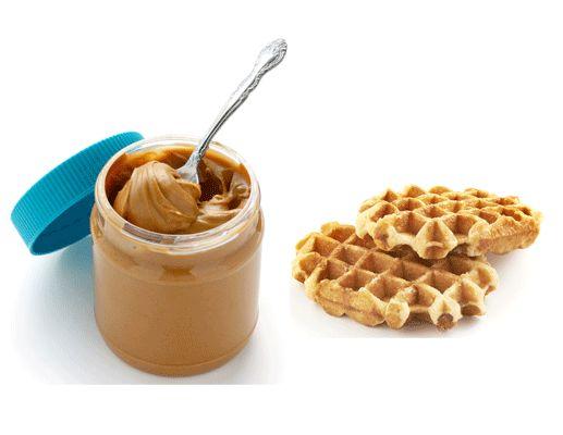 17 Best ideas about Healthy Pregnancy Snacks on Pinterest | Pregnancy ...
