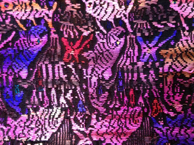 Every stitch made with love at rancholascascadas.com