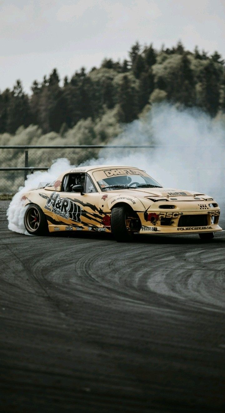 Pin By Iyan Sofyan On Vehicle Pictures Street Racing Cars Jdm Wallpaper Car Wallpapers