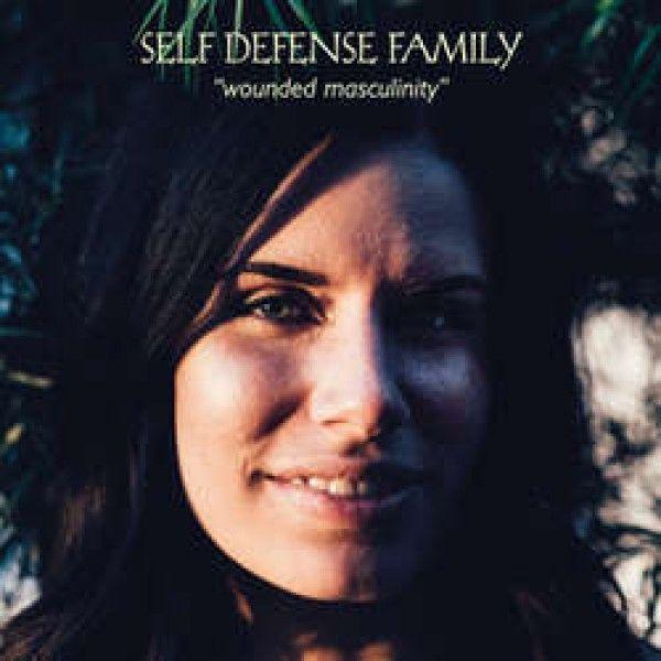 Self Defense Family, 2017