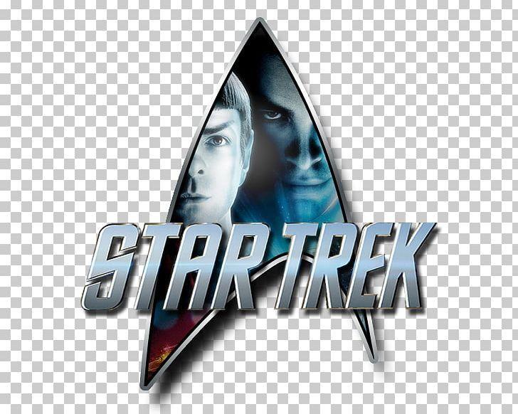 James T Kirk Kirk Spock Star Trek Png Brand James T Kirk James T Kirk Kirkspock Logo Star Trek James T Kirk Fandom Star Trek