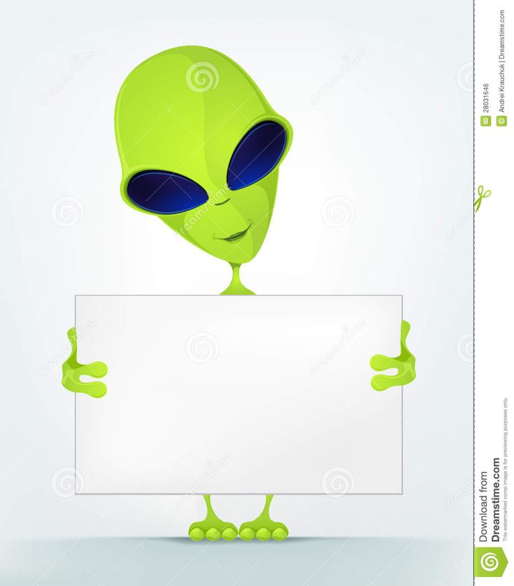 Download Funny Alien Vector Illustration via CartoonDealer. Cartoon Character Funny Alien Isolated Grey Gradient Background Look Out Vector Eps 10. Zoom into our collection of high-resolution cartoons, stock photos and vector illustrations. Image:28031646