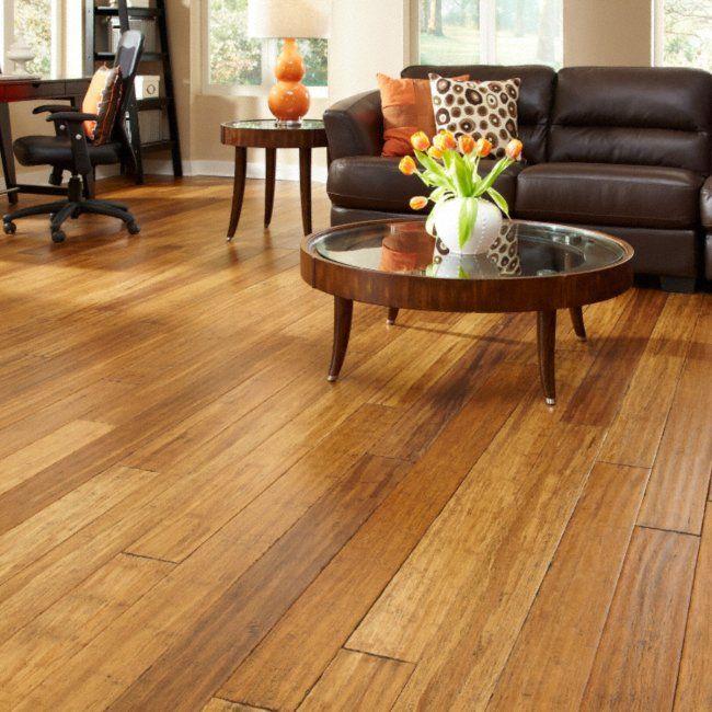 Guide To Installing Bamboo Flooring: Best 25+ Bamboo Floor Ideas On Pinterest