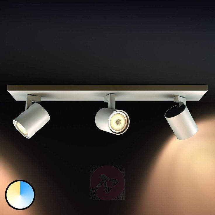 deckenlampe fuer hue abzukühlen abbild und bbadadabdddef