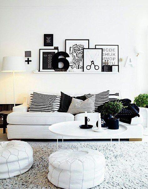 84 best interior wohnzimmer images on Pinterest Sweet home, Home - einrichtung ideen von big bang theory farben mobel und wohnacessoires