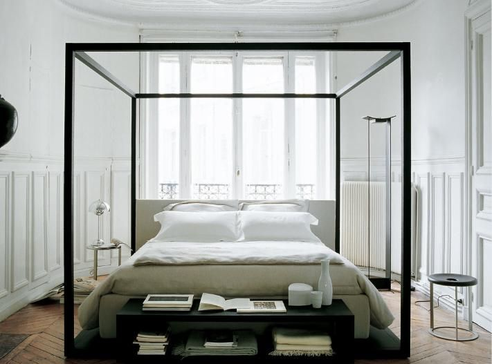 207 best bed images on pinterest master bedrooms bedroom ideas and canopy beds