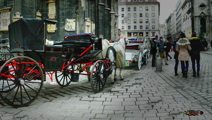 Vienna, Nikon Coolpix L310, 7.3mm, 1/50s, ISO180, f/3.5, panorama mode: segment 2, HDR-Art photography, 201512141450