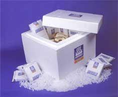 Envios con hielo seco - http://spainbox.com/envios-con-hielo-seco/