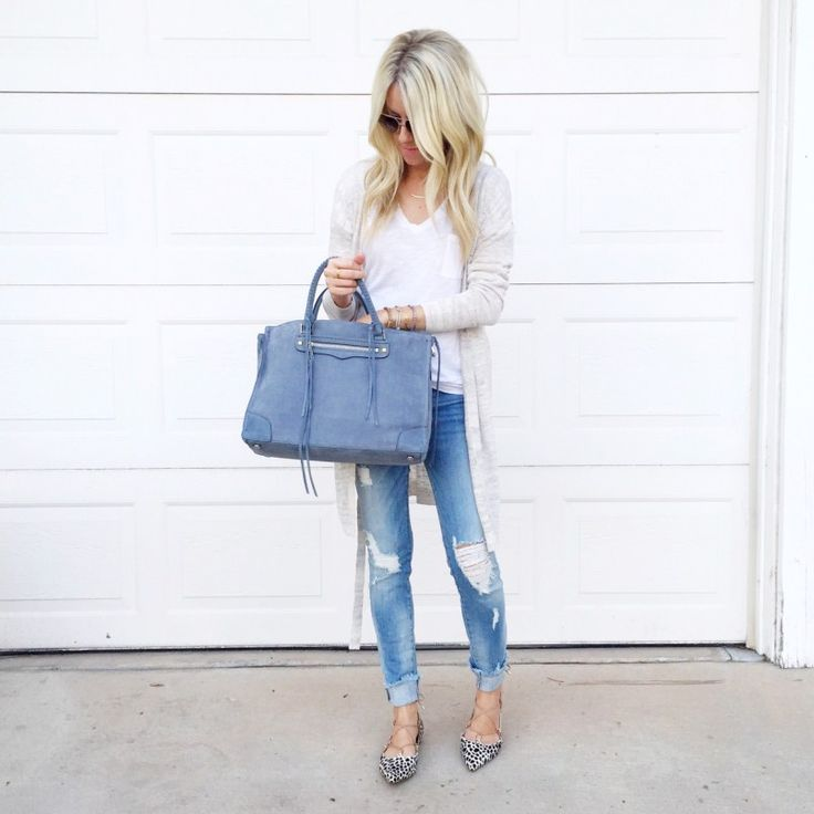 nordstrom-anniversary-sale-kailee-wright