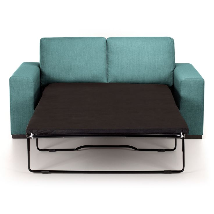 Frances 4 In 1 Corner Chaise Sofa Bed With Storage Footstool U2013 Next Day  Delivery Frances