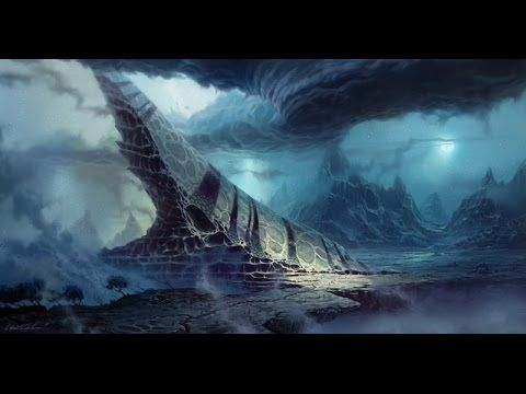 The Search for  Alien Life - Space Documentary