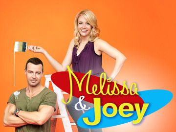 ABC Family original TV Shows ranked!