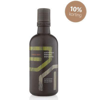 Aveda Men Haircare Pure Formance Shampoo #aveda, #aveda salon, #aveda shampoo, #aveda institute, #aveda hair color, #aveda smooth infusion, #aveda invati, #aveda hair products, #haarproducten, #haarproducten mannen, #haarproducten krullen, #haarproducten kroeshaar