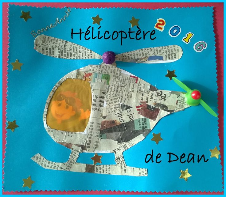 ASSISTANTE MATERNELLE AGREEE A SAULCHERY 02310
