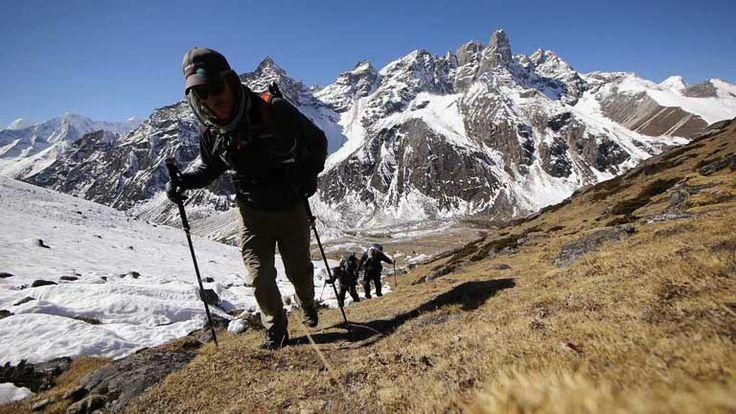 11 best National Parks images on Pinterest
