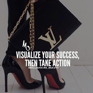 Beauty • Success • Motivation @millionaire_beauty Instagram photos | Websta (Webstagram)
