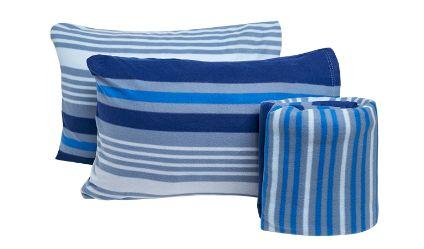 Juego Sábanas Polar Grecia. Visítanos en tuakiti.com #sabanas #sheets #decoracion #homedecor #hogar #home #habitacion #bedroom #polar #tuakiti