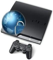 WHY USE PS3 VPN SERVICE    Steps to set up VPN for PS3:    Top VPN service for PS3
