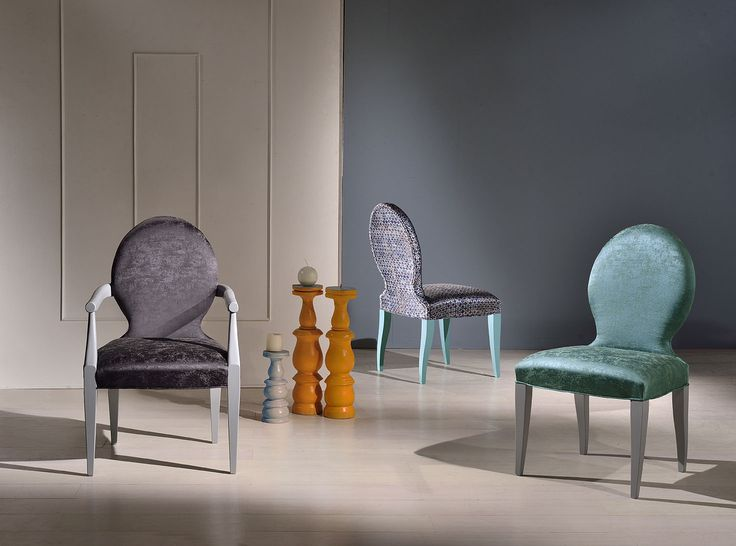 Casper. By new Venetasedie Luxury collection. Cool fabrics, shining colors, beautiful ambient.
