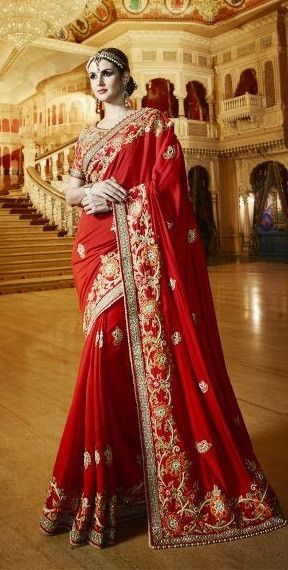 #Birmingham #SaudiArabia #Birmingham #Florida #Nottingham #USA #Australia #Banglewale #Desi #Fashion #Women #WorldwideShipping #online #shopping Shop on international.banglewale.com,Designer Indian Dresses,gowns,lehenga and sarees , Buy Online in USD 111.14