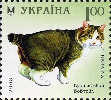 Ukraina - 2008