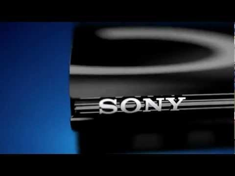New Playstation 3 super slim official trailer