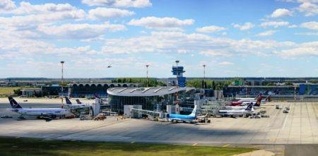 """Compania """"Aeroporturi București"""" are un nou Consiliu de Administrație"""