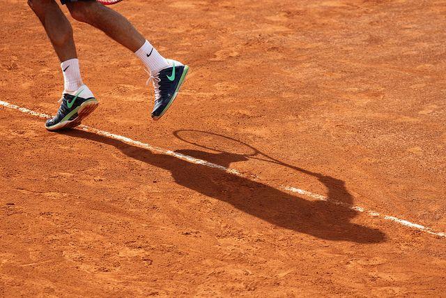 ATP & WTA Latest Scores, May 25: Nice, Dusseldorf, Brussels, Strasbourg - http://www.tennisfrontier.com/news/atp-tennis/atp-wta-latest-scores-may-25-nice-dusseldorf-brussels-strasbourg/