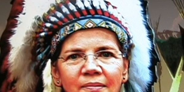 petition: Elizabeth Warren needs to donate money to schools because she cares