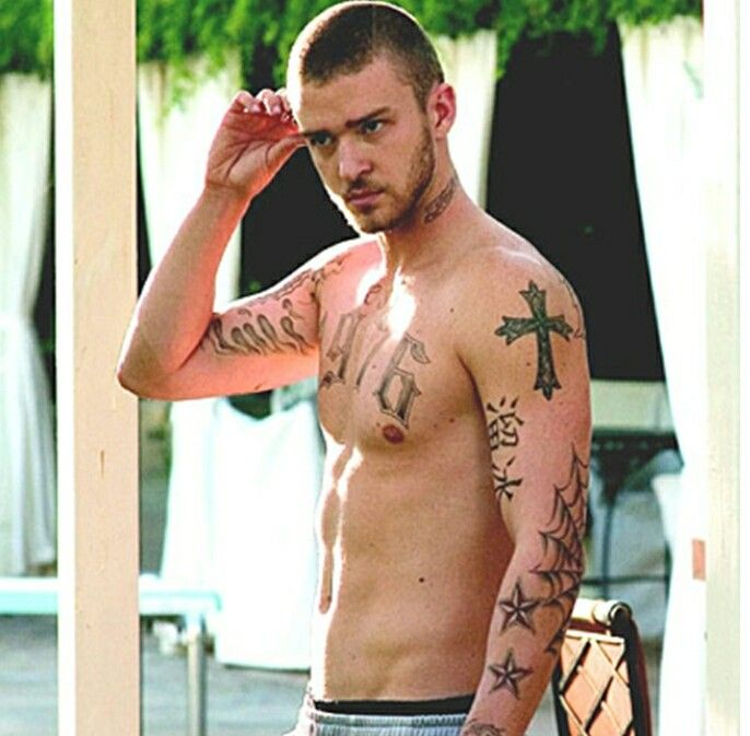 Pin By Neftali Martinez On Music Dude Justin Timberlake Songs Celebrity Swimsuits Justin Timberlake