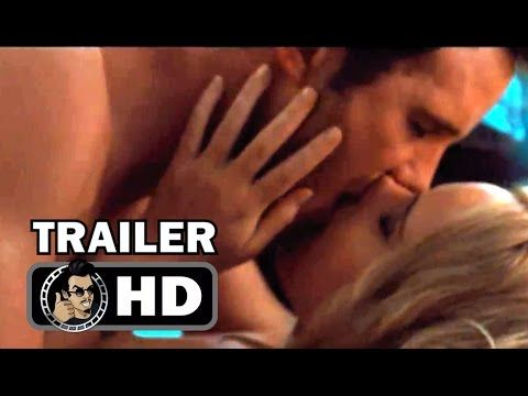 Chris Pratt & J-Law enter their own space race in the new Passengers trailer - Movie News | JoBlo.com