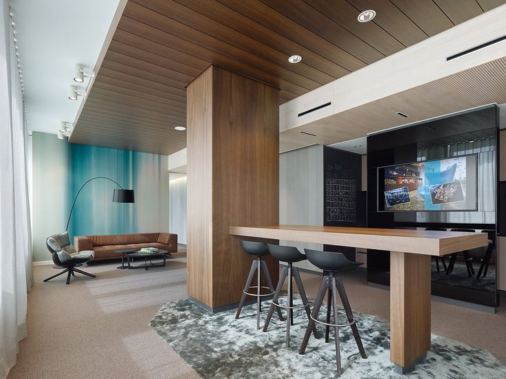 1183 best Moodbook Office Interior Design images on Pinterest ...