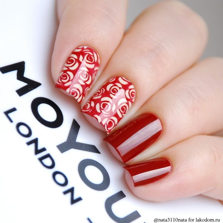 MoYou Pro 04