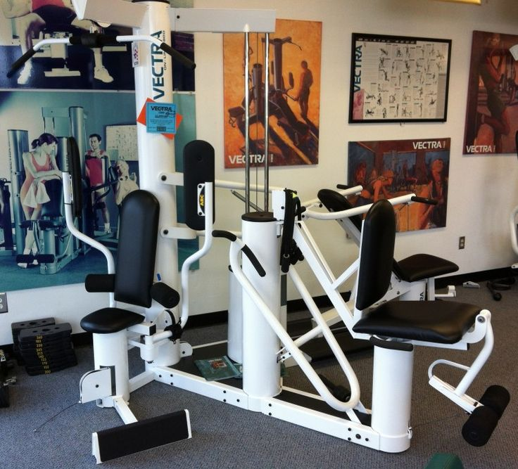 Interesting vectra home gym digital picture ideas