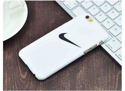 Coque Nike iphone-manialinker.com