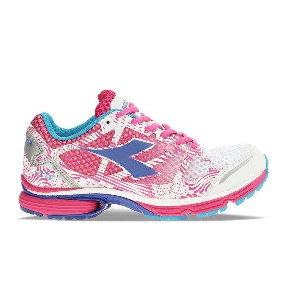 Women's shoes | Diadora UK