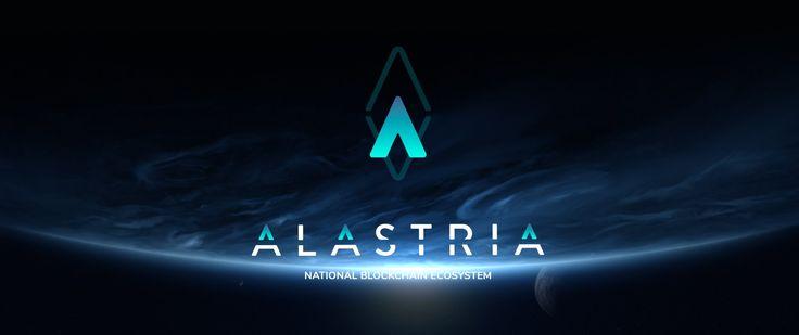 Nace en España el consorcio de empresas Alastria, que tiene como interés principal el desarrollar una red blockchain que facilite las operaciones entre las compañías asociadas y agilice procesos. Desarrollada en España lo que es el primer consorcio multisectorial de empresas del país que buscan d...