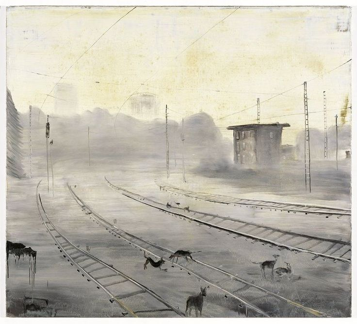 Vegesack, 2006 Norbert Schwontkowski