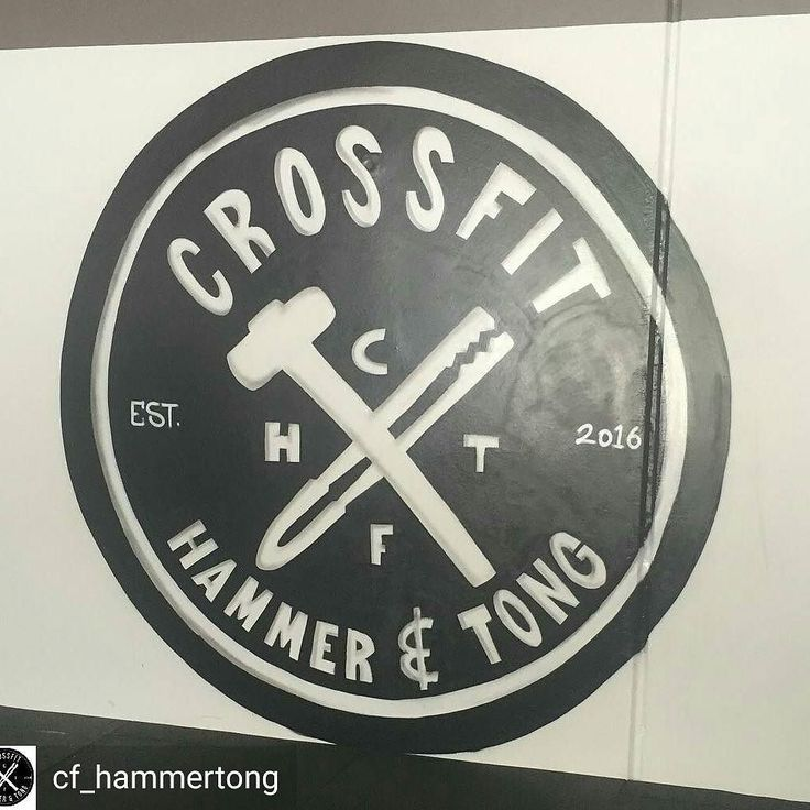 Don't forget #teamtong all @cf_hammertong members get 10% off coffee tea and other hot drinks all day every day! Just be sure to grab a card from Sloaney and show it to our friendly staff when you order!  And if you're not a member yet what other reason do you need?