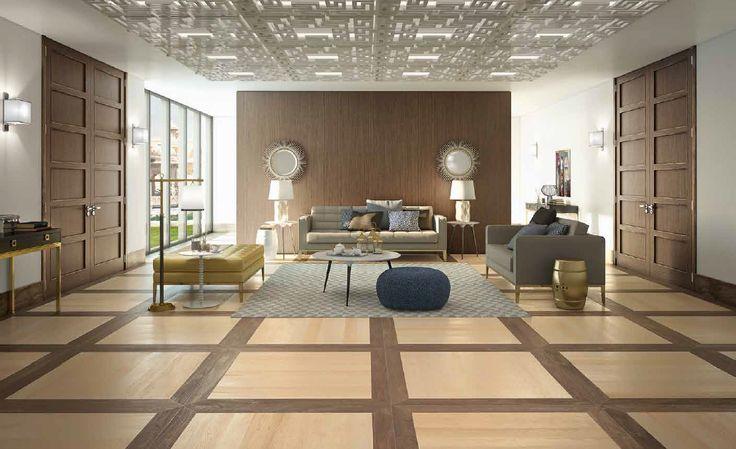 7 best pavimentos madeira maci a tarima madera maciza - Tarima madera interior ...