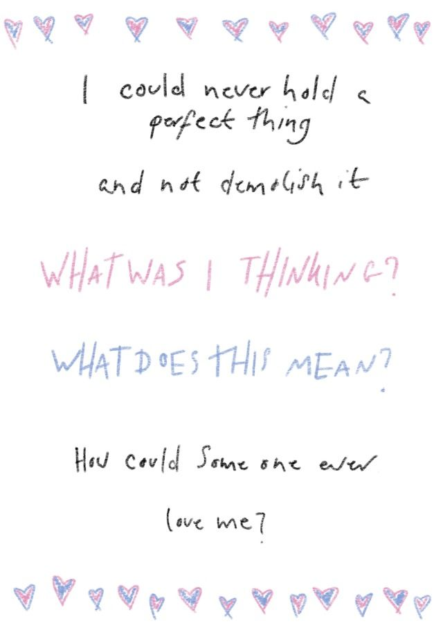Forever Is A Long Time Halsey Halsey Lyrics Halsey Song Quotes