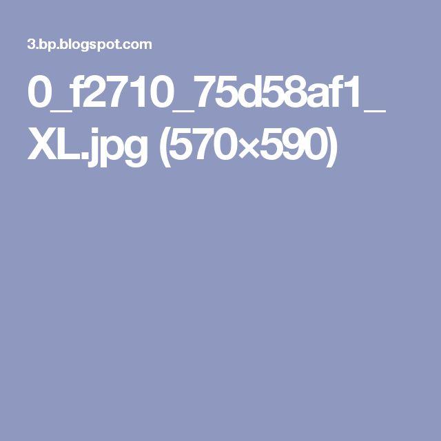 0_f2710_75d58af1_XL.jpg (570×590)