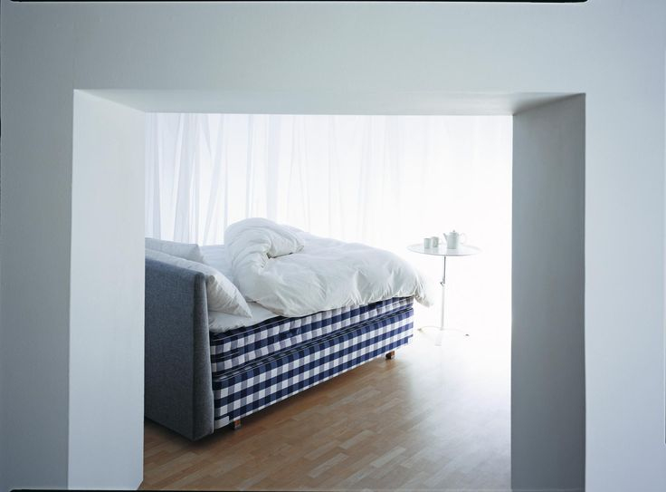 19 best Hasten my dreams!! images on Pinterest Bedrooms, 3\/4 - luxurioses bett hastens tradition und innovation