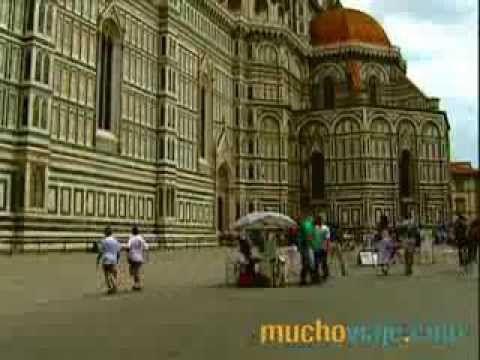 VIAJE - FLORENCIA ES ARTE - ITALIA - MUCHOVIAJE.COM - Qhotel