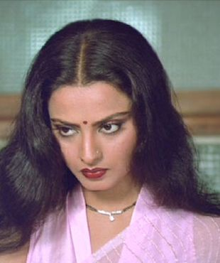 My all time favorite film diva.