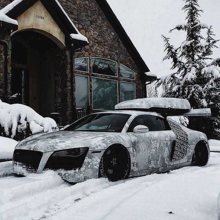 308 Best Audi Images On Pinterest